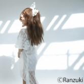 ranzuki-2s