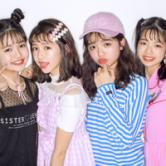 ニコ☆プチ_2018.06_25P_200_1