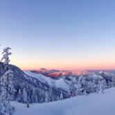 雪山風景.s