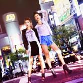 0013_MG_5991_s