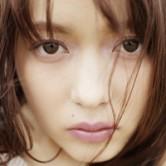 2016年5月アリサの大人エアリー (1)_200